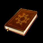 Sveto Pismo 1.9