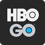 HBO GO: Stream with TV Package Icon
