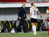 """""""Dit is geen ramp, maar ..."""": Bondscoach Ives Serneels reageert na zure nederlaag in Zwitserland"""
