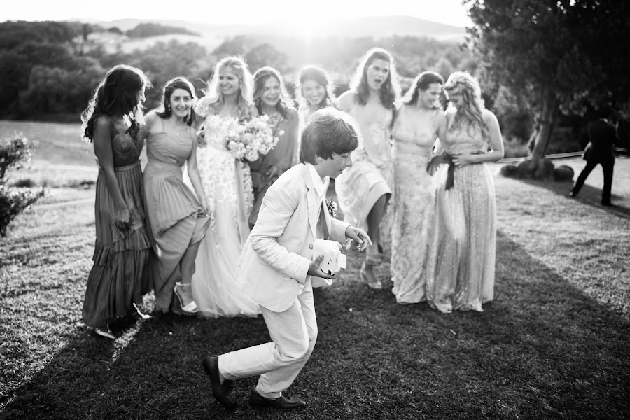 Wedding photographer Artur Pogosyan (Pogart). Photo of 13.07.2018
