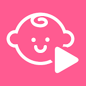 어린이 동영상 (동요,동화,유아)