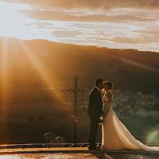 Wedding photographer Mario Iazzolino (marioiazzolino). Photo of 07.04.2018