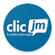 ClicJM Download on Windows
