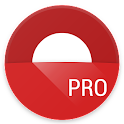 Twilight Pro Unlock icon