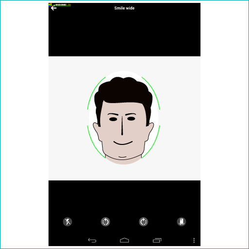 Appit 7.1.4.7 Screenshots 3
