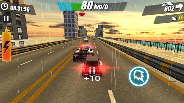 Drive apk mania need for speed