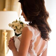 Wedding photographer Artur Volk (arturvolk). Photo of 28.01.2014