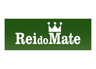 Reido Mate