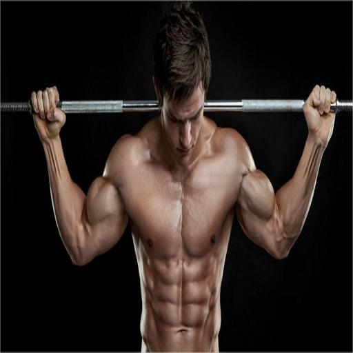 este ovăz rău pentru pierderea în greutate pierde grăsimea superioară a corpului masculin
