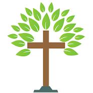 LastWoods : Bible Verses, Christian and Xmas blogs APK icon
