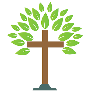 LastWoods : Bible Verses, Christian and Xmas blogs APK Download for Android