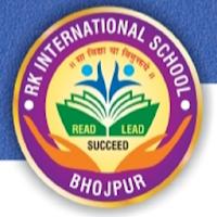 R K INTERNATIONAL SCHOOL