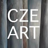 Czech Art