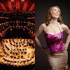 Cool concerts: Esprit Orchestra's 2016/17 season