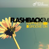 Happiness / Groove On