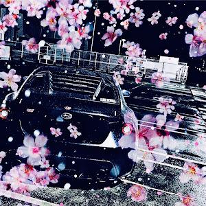 BRZ ZC6 GTのカスタム事例画像 pecoさんの2020年04月17日05:16の投稿