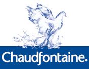 Dranken Koen Van Dyck Waters Chaudfontaine