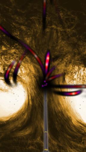 Magic wand for magic games. Sorcerer spells 4.26 screenshots 5