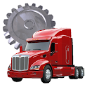 Tim Jordan's Truck Parts, Inc. icon