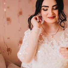Wedding photographer Aygul Pilipenko (AIVA-S). Photo of 11.05.2018