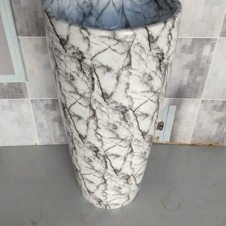 jj tiles and marble jajpur town