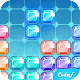 Block Puzzle - Ice Crush (game)