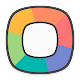 Download Flat Squircle - Icon Pack For PC Windows and Mac