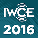 IWCE 2016 icon