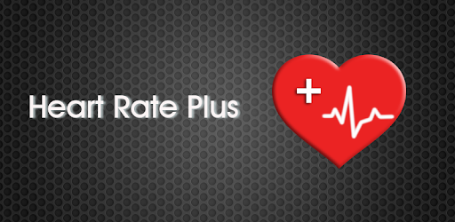 Heart Rate Plus - Pulse & Heart Rate Monitor - Apps on Google Play