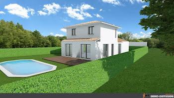 villa à Balaruc-le-Vieux (34)