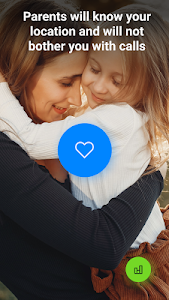 Pingo: chat with parents 2.2.59