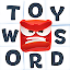 Toy Words - play together online