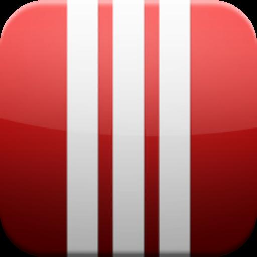 Slav Tiles .. file APK for Gaming PC/PS3/PS4 Smart TV