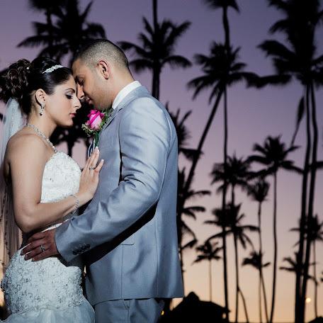 Fotógrafo de bodas Rodrigo Torres (randtphoto). Foto del 07.11.2017