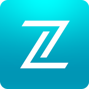 Zappoint: Business Card Scanner