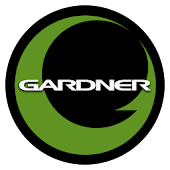 Gardner Tackle App