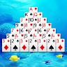 com.cardgame.pyramid.fishdom