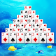 Pyramid Solitaire Download for PC Windows 10/8/7