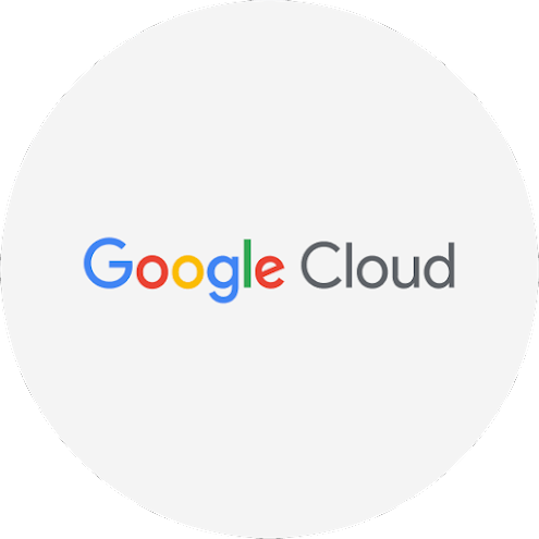 Cloud for Education icon