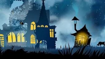 Häuser (Traumsand)/Der süße Brei