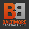 BaltimoreBaseball.com icon