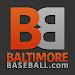 BaltimoreBaseball.com APK