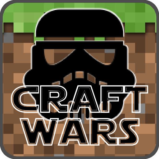 Download LEGO® Star Wars™ Force Builder Google Play softwares ...