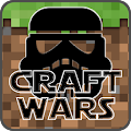 Craft Wars