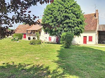 maison à Cheverny (41)