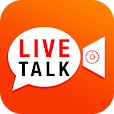 Live Video Call file APK for Gaming PC/PS3/PS4 Smart TV
