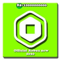 2020 Robux Free Robux Calculator Free Android Iphone App