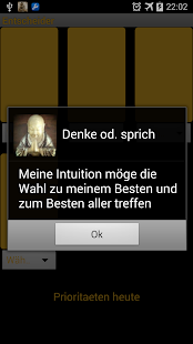 Entscheider- screenshot thumbnail