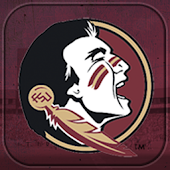FSU Football Official App