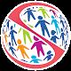 Solitaire Global Schools - Parent App APK